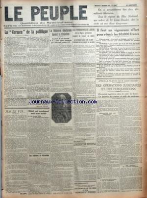peuple-le-no-1063-du-05-12-1923-la-carmen-de-la-politique-par-marguerite-prevost-sur-le-vif-par-jean