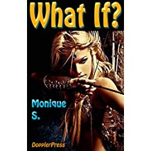 What If? (English Edition)