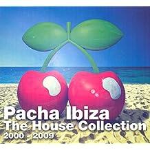 Pacha Ibiza - The House Collection 2000-2009 (3 CD)