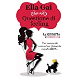 Ella Gai (Autore) (12)Acquista:   EUR 2,99