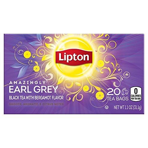 lipton-herbal-tea-lemon-ginger-20-count-pack-of-6-by-lipton