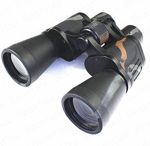 Tourisme HD Jumelles vision nocturne Champ enquête Tt20x 50