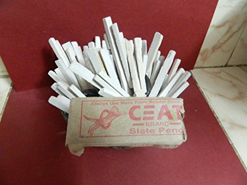 ceat-brand-slate-pencil-chalk-made-from-natural500-gr