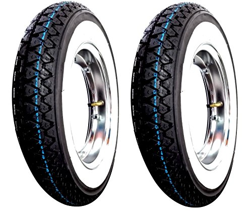 pair-2-wheels-complete-mounted-for-vespa-lml-star-125-150-200-with-2-circles-2-tyres-kenda-k-333-wit