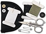 BCB Adventure Sewing Kit, CJ135A