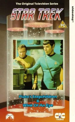 star-trek-platos-stepchildren-wink-of-an-eye-vhs