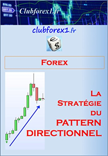 Forex strategie inwestycyjne pdf