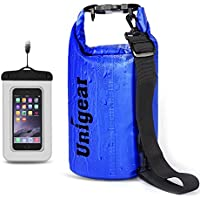 Amazon.co.uk  Last 3 months - Dry Bags   Boating  Sports   Outdoors c79d6ee8eb6b9