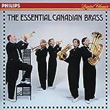 Best Canadian Brass - Essential Canadian Brass Review
