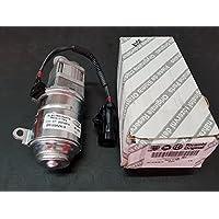 Elettropompa Motor cambio robotizzato Original Fiat/Marelli Fiat/Lancia