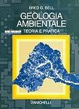 Geologia ambientale. Teoria e pratica