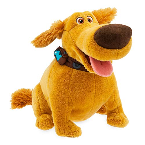 Disney Pixar Up Dug The Dog Soft Plush Medium 31cm