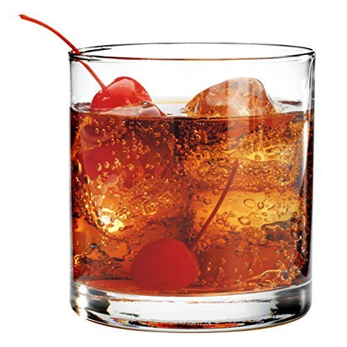 anchor-hocking-vienna-14-ounce-old-fashioned-double-glass-set-of-4-by-anchor-hocking