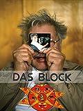 Das Block