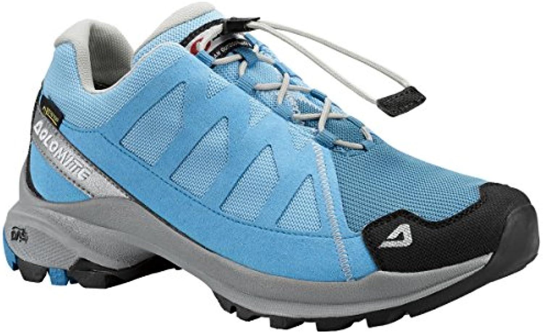 les chaussures de parent ran ée dolomite yosemite gtx b01ktpsczk parent de fab2a0