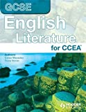 CCEA GCSE in English Literature