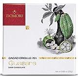 Domori | Guasare, Limited Edition