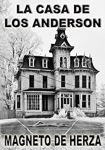 La Casa de los Anderson