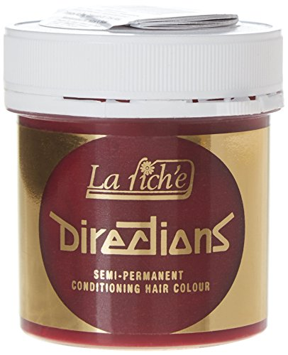 directions-hair-colour-tulip-88ml-pot
