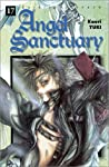Angel Sanctuary Edition simple Tome 17