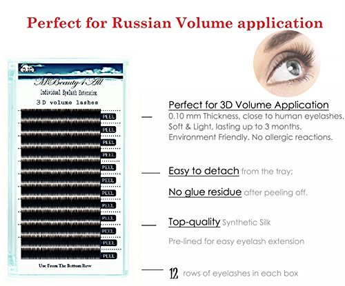 mbeauty4all-3d-russia-volume-lash-semi-permanent-individual-eyelash-extensions-thickness-010-cur-d-1