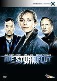 Die Sturmflut [2 DVDs]