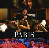 Paris (So Ist Paris) - Ost