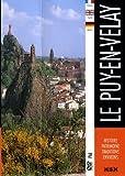 Le Puy en Velay [Edizione: Francia]