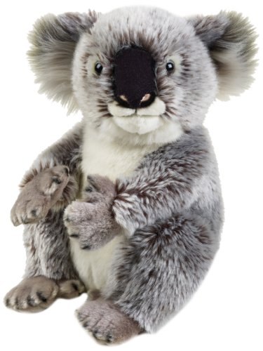 national-geographics-koala-stofftiere-plusch-gross