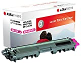 AgfaPhoto APTBTN246ME Remanufactured Toner Pack of 1