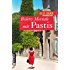 Bolero Mortale mit Pastis: Roman (Frauenromane im GMEINER-Verlag)