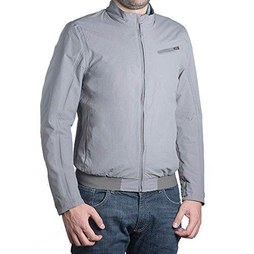 tucano-urbano-summer-task-jacket-grau-xl