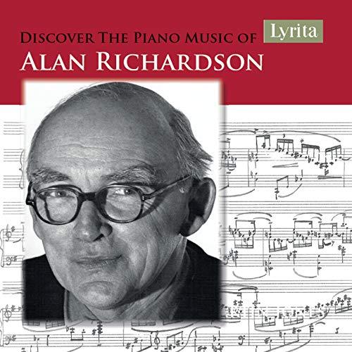 2 Nocturnes, Op. 30: No. 2 in E-Flat Major - Richardson 30