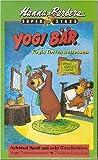 Yogi Bär - Yogis Tortenwettessen