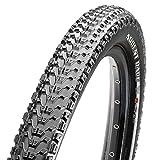 MSC Bikes Ardent Race Exo Kv Neumático, Negro, 27.5 x 2.35 '
