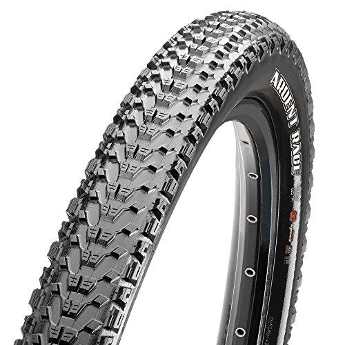 MSC Bikes Ardent Race Exo Kv Neumático, Negro, 27.5 x 2.35