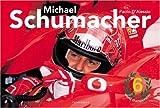 Michael Scumacher