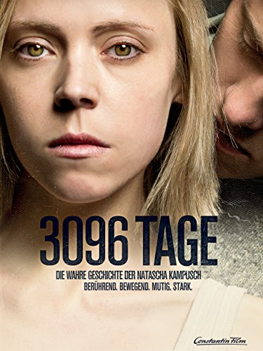 3096 Tage Cover