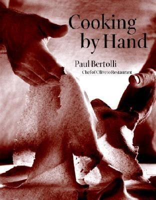 -cooking-by-hand-bertolli-paul-author-hardcover-2003