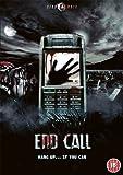 End Call [DVD]