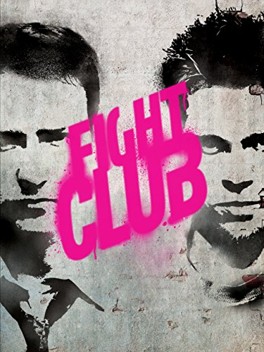Fight Club (Filme Autos)