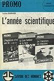 Telecharger Livres PROMO H C L ANNEE SCIENTIFIQUE (PDF,EPUB,MOBI) gratuits en Francaise