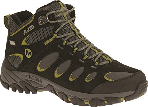 merrell-men-ridgepass-thermo-mid-waterproof-high-rise-hiking-shoes-black-black-moss-41-eu