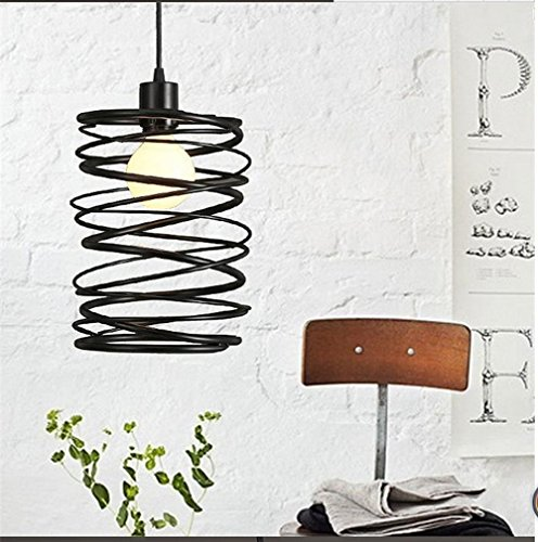 hsdw-simple-modern-restaurant-chandeliers-iron-creative-restaurant-bar-clothing-store-small-chandeli
