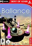Best Of Atari: Ballance [UK Import]