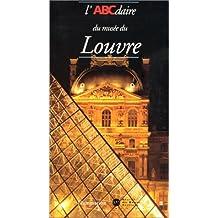 L'ABCdaire du Louvre
