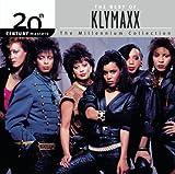 Songtexte von Klymaxx - 20th Century Masters: The Millennium Collection: The Best of Klymaxx