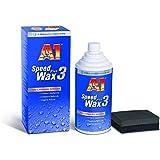 Dr. Wack 2730 A1 Speed Plus 3 - Cera (500 ml)
