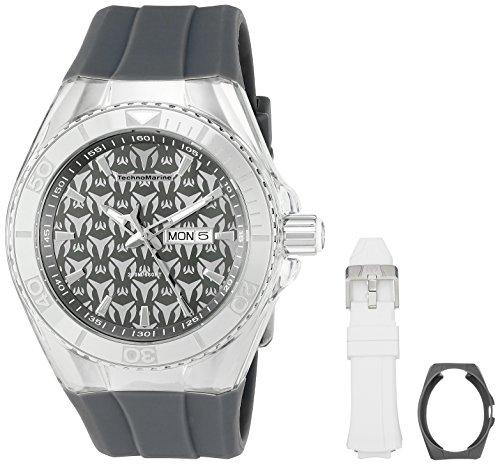 technomarine-reloj-de-hombre-cuarzo-46mm-correa-de-silicona-color-gris-115062
