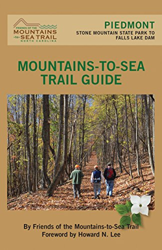 mountains-to-sea-trail-piedmont